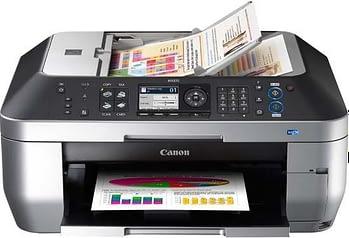 Какой принтер выбрать для покупки струйный или лазерный.