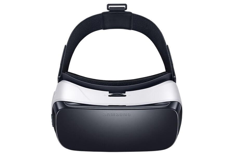Samsung Gear VR Lite SM-R322
