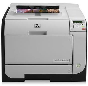 Лазерный или струйный принтер?