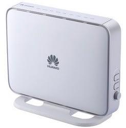 Huawei Home Gateway HG532e