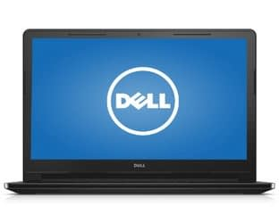 Ноутбук включается, но экран чёрный