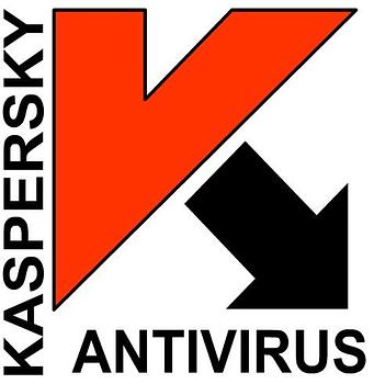 Скачать лицензионный антивирус Касперского бесплатно