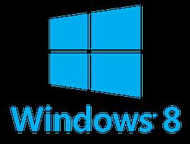 Установить Windows 8 в Минске