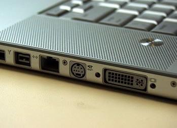 Ремонт ноутбуков - взгляд со стороны