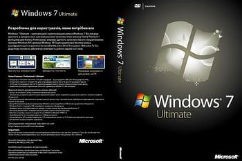 Как установить Windows 7 используя USB флешку?