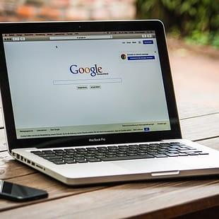 Как правильно заказать свой сайт?