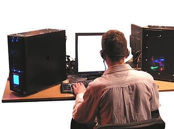 Тормозит компьютер, что делать?